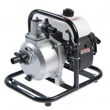 Мотопомпа бензиновая ставр мпб-25/1470, для чистой воды, 1470 вт, d=25 мм,