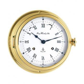 Часы настенные hermle 35065-000132