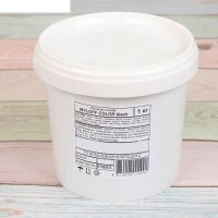 Myloff color black мыльная основа по 1 кг фр-00000231 фр-00000231