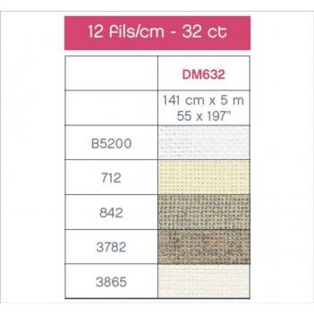 Канва dmc linen (32ct)