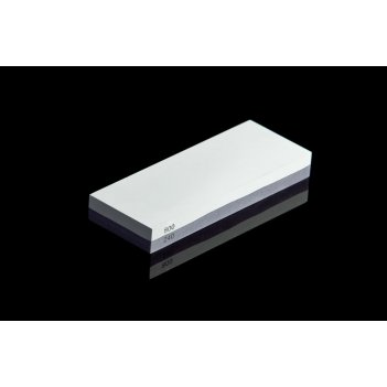 Точилка для керамических ножей (камень водный комбинированный) nakatomi