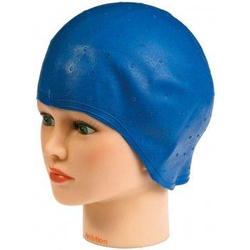 Шапочка 5011331 для мелирования синяя