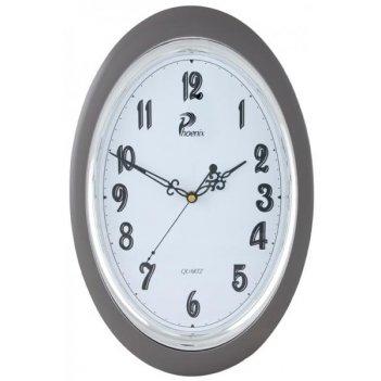 Настенные часы phoenix p 122024