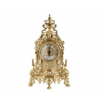 Часы 24,5х42 см