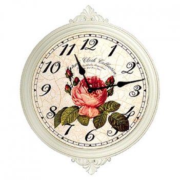 Настенные часы с маятником b&s p230 f