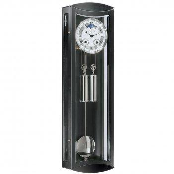 Настенные механические часы hermle 70650-740058