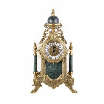 Часы (45х25х18 см)