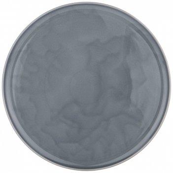 Блюдо lefard tint 32 см (граффит) (кор=3шт)