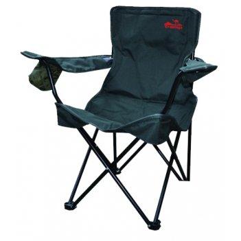 кресла для рыбалки