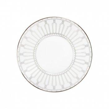 Porcel блюдце myth allegro