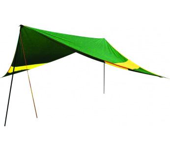 Тент verticale raincover