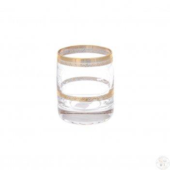Набор стопок для водки v-d 60 мл (6 шт)