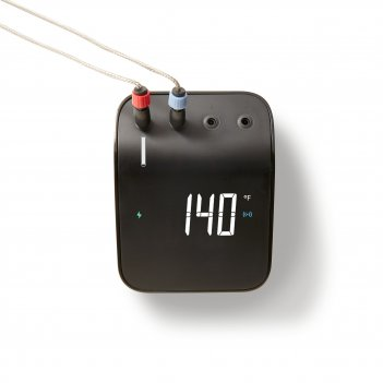 садовые термометры