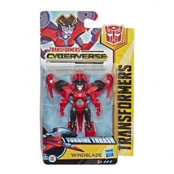 Transformers. кибервселенная трансформер 10 см