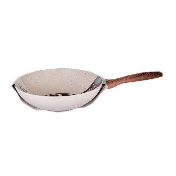 Сковородка 28см. самбонет