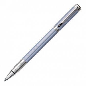 Ручка-роллер  perspective waterman s0831140