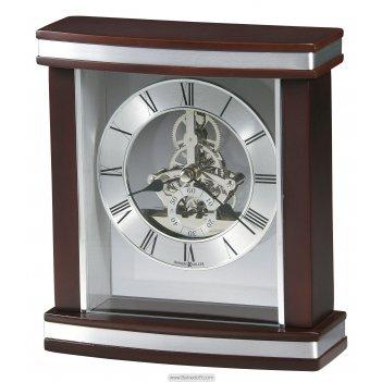Настольные часы howard miller 645-673 templeton (темплтон)