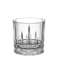 Бокал для виски, объем: 270 мл, материал: хрустальное стекло, серия perfec