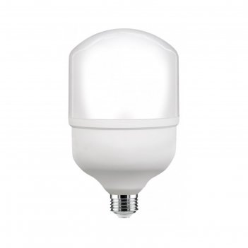 электрические лампы от Saffit