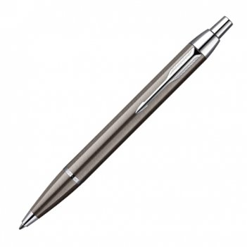 Шариковая ручка im parker s0856490