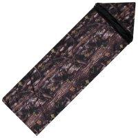 Спальный мешок tc 300, 220 х 75 см, цвета микс