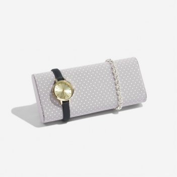 Подушка для украшений lc designs co. ltd. арт.73145