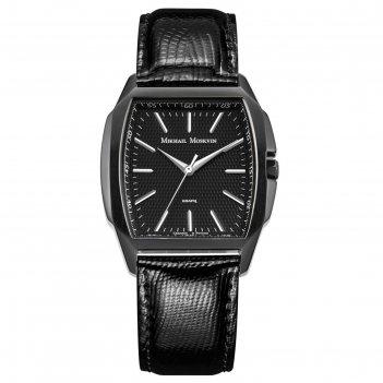 Наручные часы мужские михаил москвин gepard, модель 1273a11l2