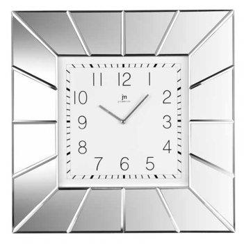 Настенные часы lowell 14900