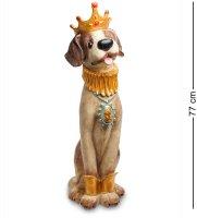 Ns-183 статуэтка собака плуто
