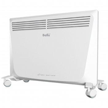 Обогреватель ballu enzo bec/ezmr-2000, конвекторный