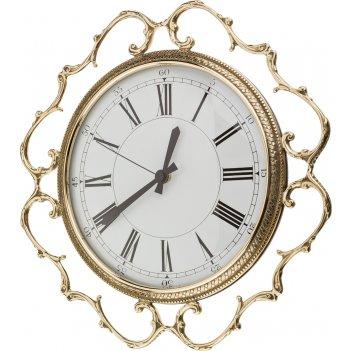 Часы настенные 34*34 см.диаметр циферблата=22 см.