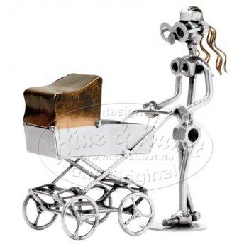304 мама с коляской