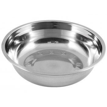Миска bowl-25
