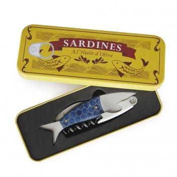 Набор бокалов для вина bohemia хрусталь с золотом 220 мл(6 шт)