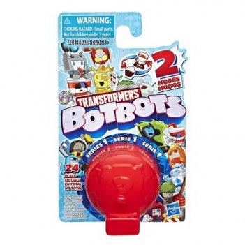 Transformers. botbots игрушка трансформер  ботботс