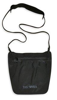 Кошелек для скрытого ношения wp neck pouch