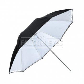 Зонт-отражатель urk-48tsb1