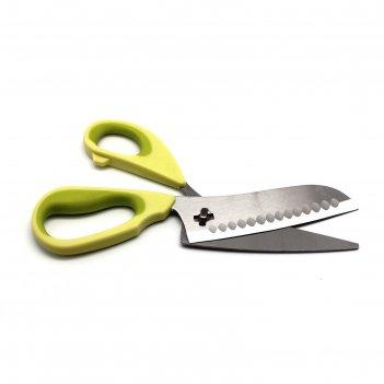 Ножницы разборные универсальные