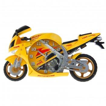 желтые игрушки