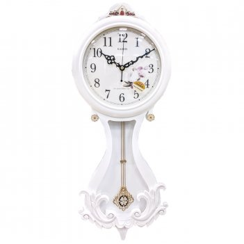 Большие настенные часы kairos rc-007w