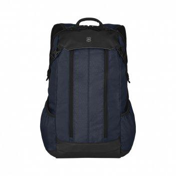 Рюкзак victorinox altmont original slimline laptop 15,6'', синий