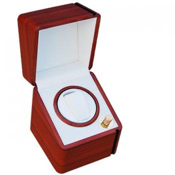 Afn-ww203v  шкатулка для часов с автоподзаводом (1 часы)