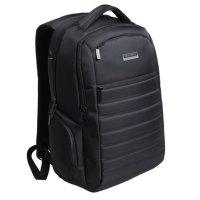 Рюкзак для школы и офиса patrol, 47х30х13см, объем 20 л, ткань