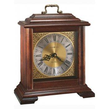 Часы настольные howard miller 612-481