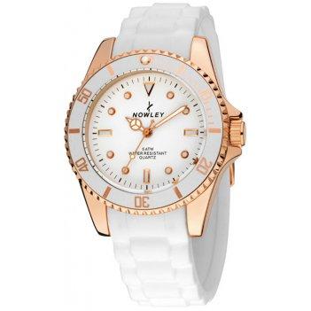 Часы женские nowley 8-5289-0-1