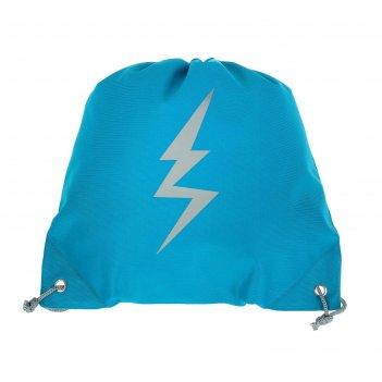 Рюкзак светоотражающий супергерой