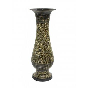 вазы из бронзы