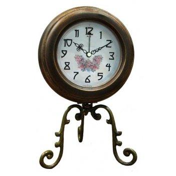 Настольные часы b&s sa4105