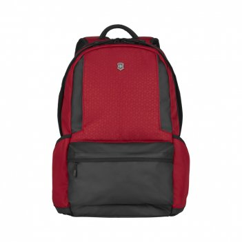 Рюкзак victorinox altmont original laptop backpack 15,6', красный, 10