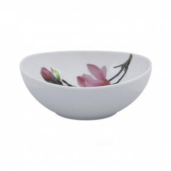 Porcel пиала ballet magnolia